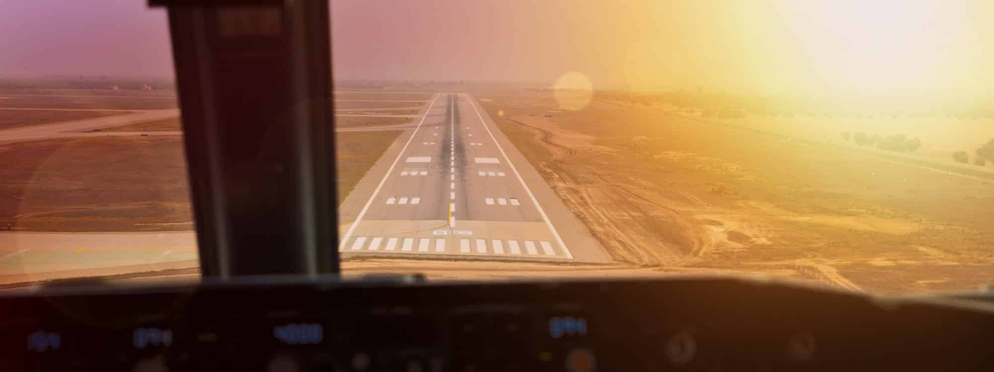 The Southpac Management Core Competencies online cluster has been created to assist participants to complete the Diploma of Aviation Management.